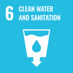 Group logo of Clean Water and Sanitation