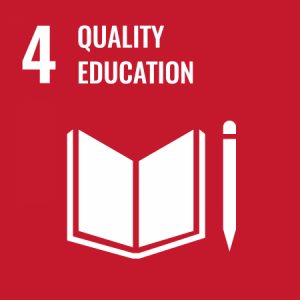 Group logo of Quality Education