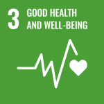 Group logo of Good Health and Well-Being