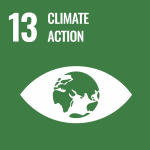 Group logo of Climate Action